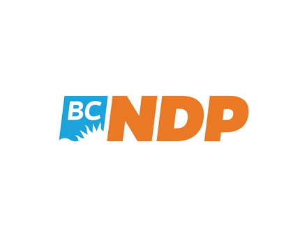 /bc-new-democratic-party