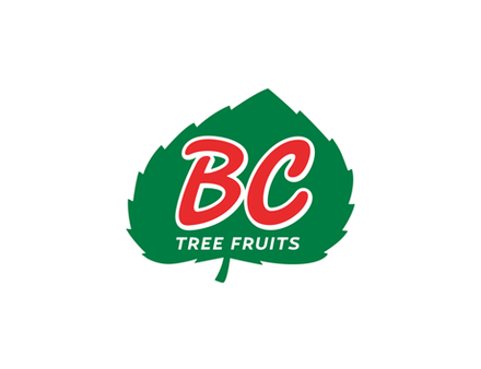 /bc-tree-fruits
