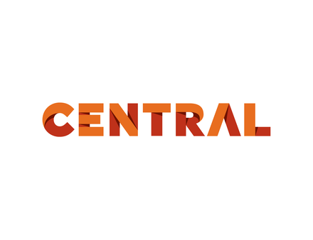 /central