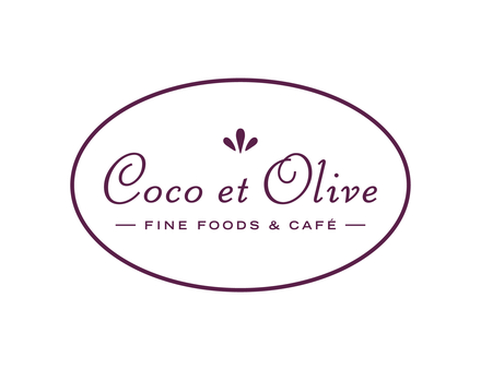 /coco-et-olive