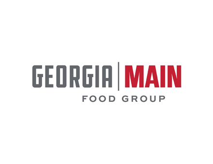 /georgia-main-food-group
