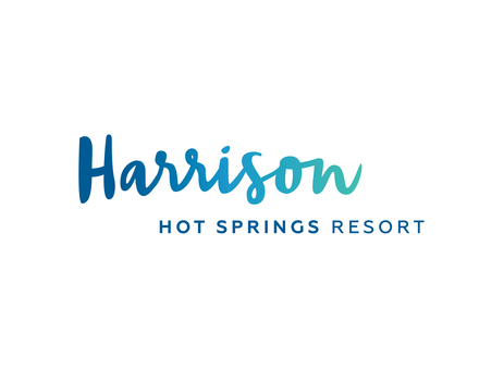 /harrison-hot-springs-resort-spa