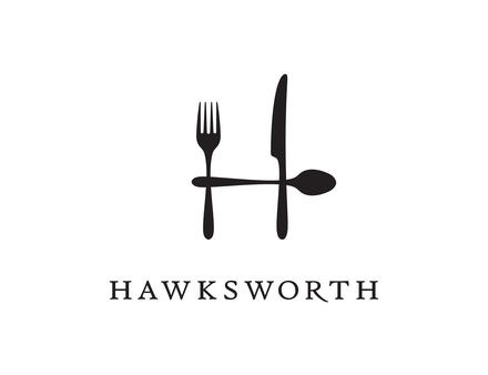 /hawksworth-restaurant