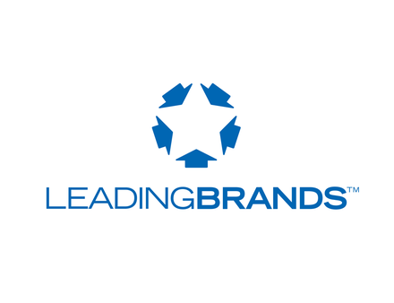 Leading Brands