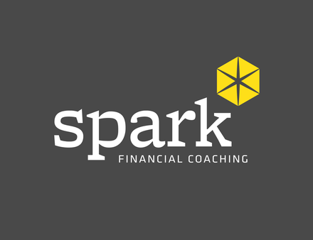 Spark Financial Coaching