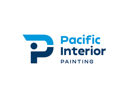 /pacific-interior-painting