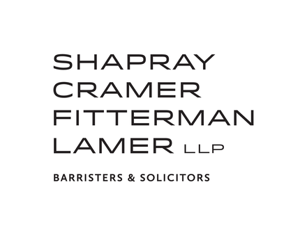 /shapray-cramer-fitterman-lamer