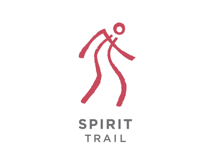 /north-shore-spirit-trail