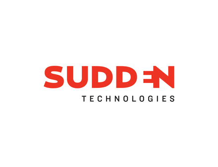 /sudden-technologies