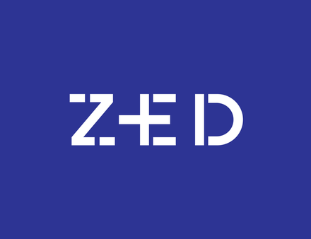 Zed Therapeutics