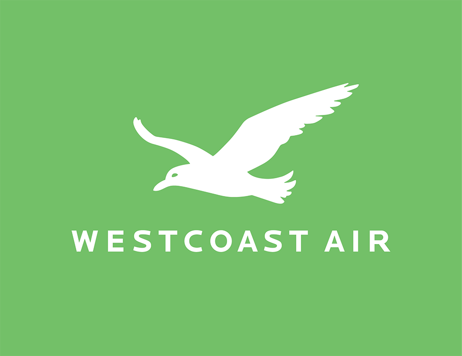 /westcoast-air